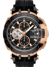 Tissot T-Race MotoGP T092.427.27.051.00 watch