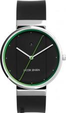 Jacob Jensen New 777 watch