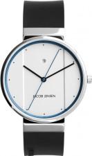 Jacob Jensen New 770 watch