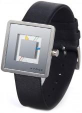 Hygge 2089 MSL2089CH-M watch