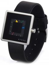 Hygge 2089 MSL2089BK-BK watch