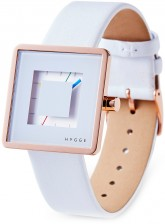 Hygge 2089 2089-ROSE-GOLD