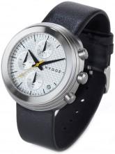 Hygge 2312 Chronograph MSL2312C-CH watch
