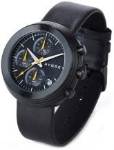 Hygge 2312 Chronograph MSL2312BC-BK watch