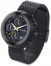 Hygge 2312 Chronograph MSM2312BC-BK watch