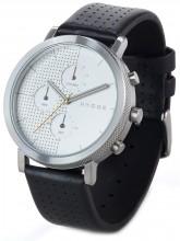 Hygge 2204 Chronograph MSL2204C-CH watch