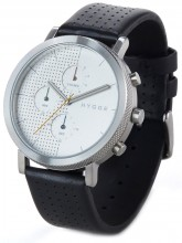 Hygge 2204 Chronograph MSL2204BC-CH watch