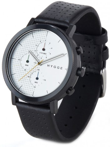 Hygge 2204 Chronograph MSL2204BC-CH