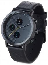 Hygge 2204 Chronograph MSL2204BC-BK watch