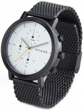 Hygge 2204 Chronograph MSM2204BC-CH watch