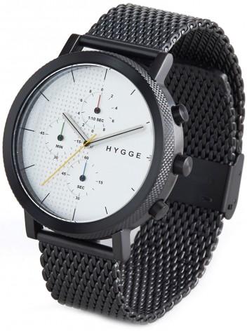 Hygge 2204 Chronograph MSM2204BC-CH