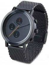 Hygge 2204 Chronograph MSM2204BC-BK watch