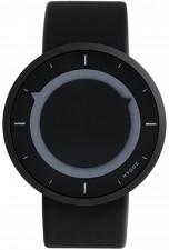 Hygge 3012 MSP3012BC-GR watch