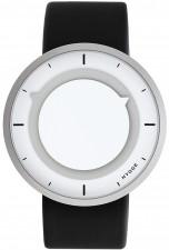 Hygge 3012 MSP3012C-GR watch