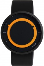Hygge 3012 MSP3012BC-YE watch