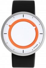 Hygge 3012 MSP3012C-OR watch
