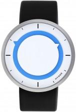Hygge 3012 MSP3012C-BL watch