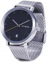Hygge 2203 MSM2203C-CH watch