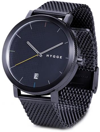 Hygge 2203 MSM2203BC-BK
