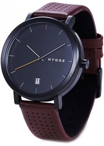 Hygge 2203 MSL2203BC-BO