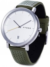 Hygge 2203 MSL2203C-KA watch
