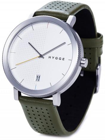 Hygge 2203 MSL2203C-KA
