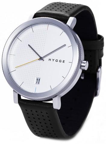 Hygge 2203 MSL2203C-BK
