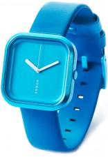 Hygge Väri VARI-OCEAN-BLUE watch