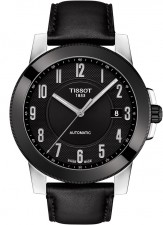 Tissot Gentleman T098.407.26.052.00 watch
