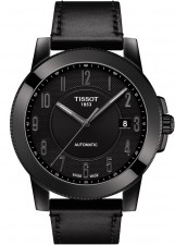 Tissot Gentleman T098.407.36.052.00 watch