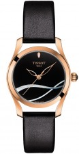 Tissot T-Wave T112.210.36.051.00 watch