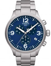 Tissot Chrono XL T116.617.11.047.00