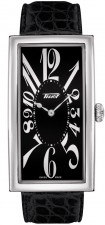 Tissot Heritage Banana Centenary Edition T117.509.16.052.00 watch