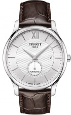 Tissot Tradition T063.428.16.038.00 watch