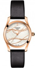 Tissot T-Wave T112.210.36.111.00 watch