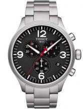 Tissot Chrono XL T116.617.11.057.00 watch
