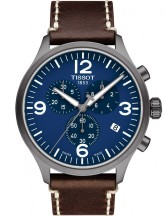 Tissot Chrono XL T116.617.36.047.00 watch