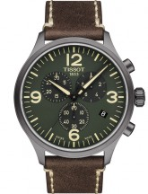 Tissot Chrono XL T116.617.36.097.00 watch