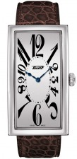 Tissot Heritage Banana Centenary Edition T117.509.16.032.00 watch