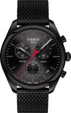 Tissot PR 100 T101.417.33.051.00 watch