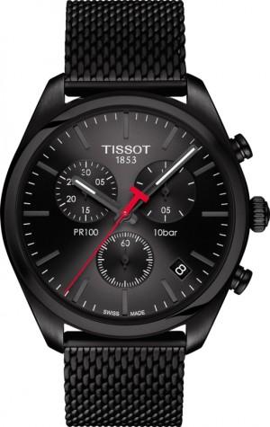 Tissot PR 100 T101.417.33.051.00