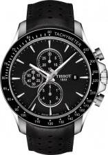 Tissot V8 T106.427.16.051.00 watch