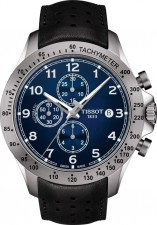 Tissot V8 T106.427.16.042.00 watch