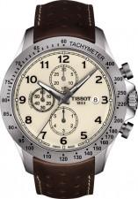 Tissot V8 T106.427.16.262.00 watch