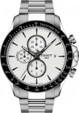 Tissot V8 T106.427.11.031.00 watch