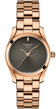 Tissot T-Wave T112.210.33.061.00 watch