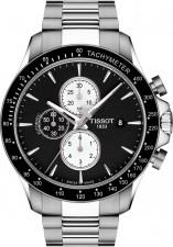 Tissot V8 T106.427.11.051.00 watch