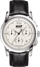 Tissot Heritage 1948 T66.1.722.33 watch
