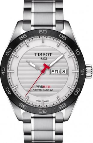 Tissot PRS 516 T100.430.11.031.00