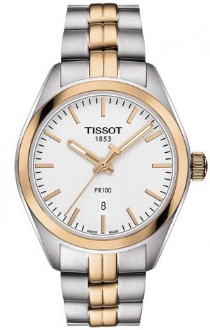 Tissot PR 100 T101.210.22.031.01